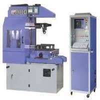 CNC Wire-Cutting Machine Manufacturers
