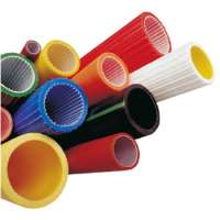 PLB HDPE Duct Manufacturers
