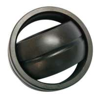 Radial Spherical Plain Bearing Manufacturers