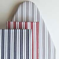 Ironing Board Covers Importers