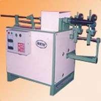 Paper Cone Printing Machine Manufacturers