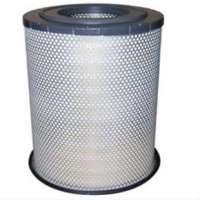 Truck Air Filter Manufacturers