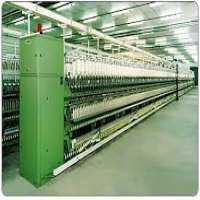 Ring Spinning Machine Importers