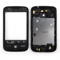 Mobile Phone Housing Manufacturers