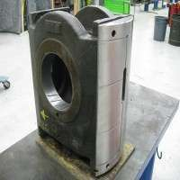 Cross Head Bearing Manufacturers