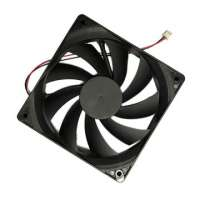 Brushless DC Fans Manufacturers