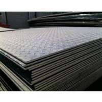Tempered Steel Plate Manufacturers