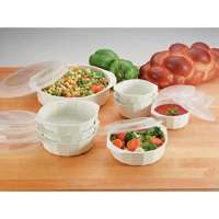 Microwave Dishes Manufacturers