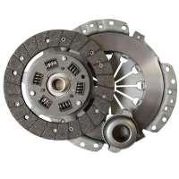 Car Clutch Pressure Plate Manufacturers