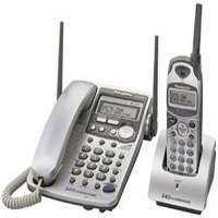 Dual Cordless Phone Manufacturers
