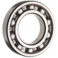 FAG Ball Bearing Manufacturers