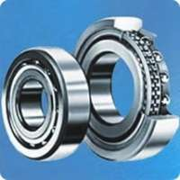 Freewheel Clutch Manufacturers