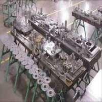 Progressive Dies Manufacturers