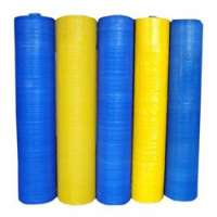 PP Laminated Woven Fabric Manufacturers
