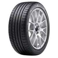 Sport Tire Manufacturers