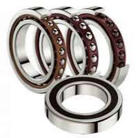 Machine Tool Bearings Importers