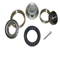 Wheel Bearing Kit Manufacturers