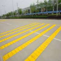 Thermoplastic Road Marking Paint Manufacturers