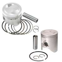 Piston Kit Manufacturers