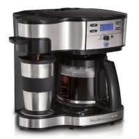 Drip Coffee Makers Manufacturers