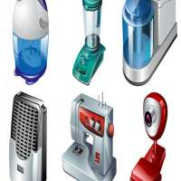 Electric Home Appliance Manufacturers
