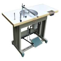 Tape Rolling Machine Manufacturers