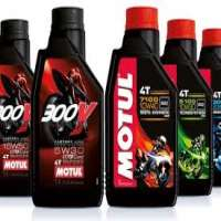 Bike Engine Oil Manufacturers