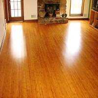 Bamboo Flooring Manufacturers