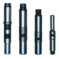 Hydraulic Breaker Piston Manufacturers