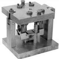 Boring Jigs Manufacturers
