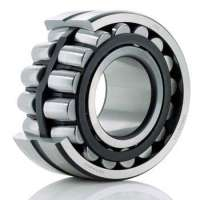 Spherical Ball Bearings Importers