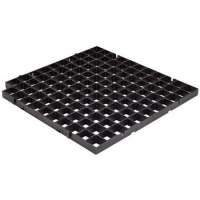 Polypropylene Grating Manufacturers