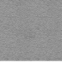 Gray Cement Manufacturers