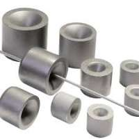 Wire Drawing Dies Manufacturers