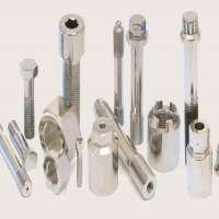 Duplex Steel Fasteners Manufacturers