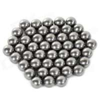 High Carbon Steel Balls Manufacturers