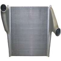 Charge Air Cooler Manufacturers