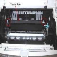 Transfer Roller Manufacturers