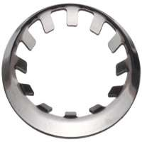 Retainer Ring Manufacturers