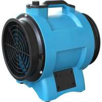Industrial Air Movers Manufacturers