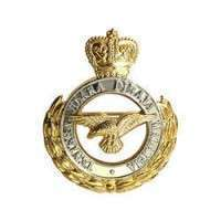 Metal Badges Manufacturers