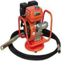 Concrete Vibrator Engine Manufacturers
