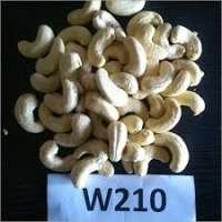 W210 Cashew Nut Manufacturers