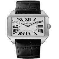 Square Watches Manufacturers