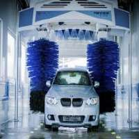 Vehicle Washing Systems Manufacturers