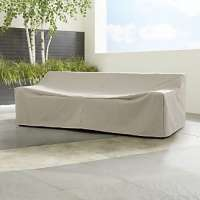 Outdoor Furniture Covers Manufacturers