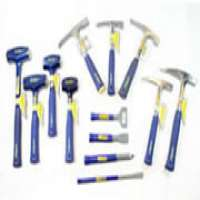 Geological Equipments Manufacturers
