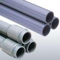Unplasticized Polyvinyl Chloride Pipe Manufacturers