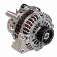 Automotive Alternator Parts Manufacturers