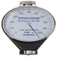 Durometer Manufacturers